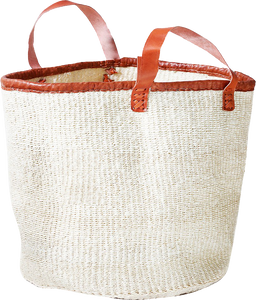 Diani Natural Basket