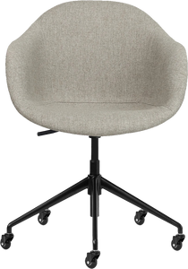Astoria Office Chair