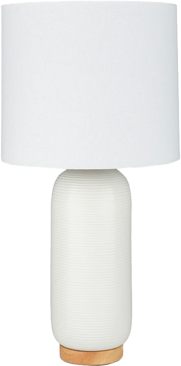Pandora Table Lamp