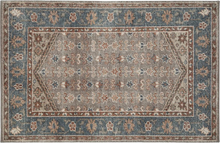 Load image into Gallery viewer, Evie Hand-Knotted Rug