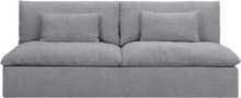 Load image into Gallery viewer, Aria Sofa