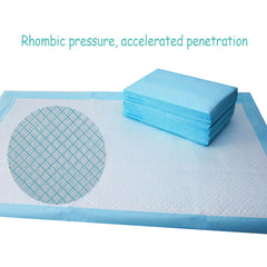 RWorld Super Pee Pads