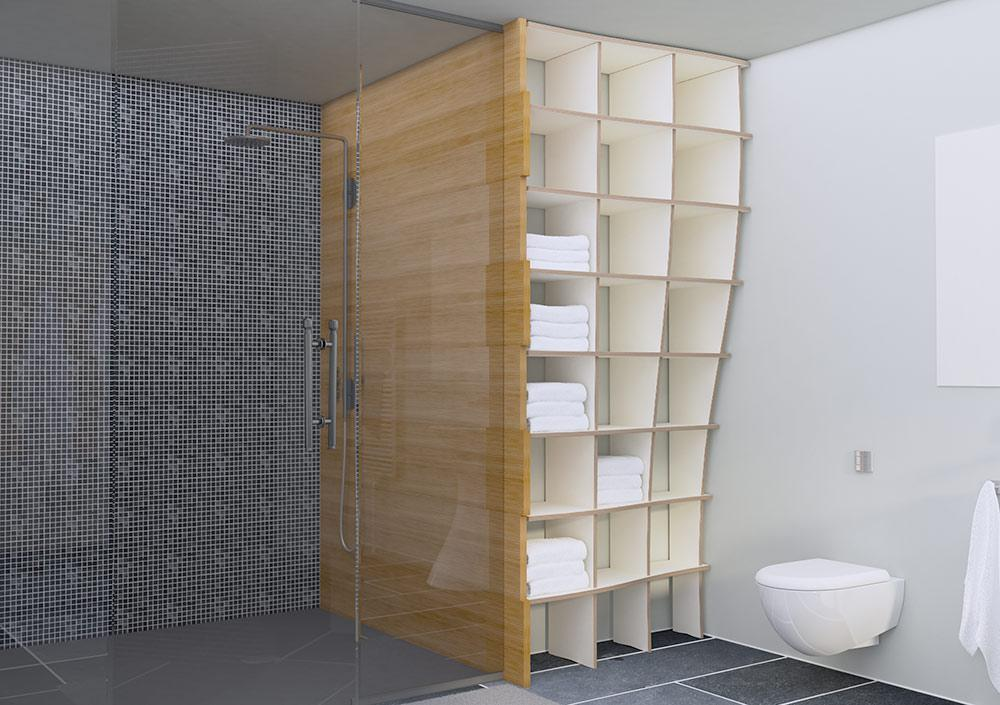 Aquani-bathroom design, furniture, shelves, wood-formbar.co.za
