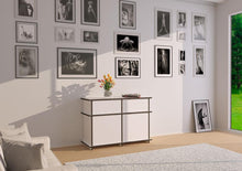 Load image into Gallery viewer, Jona-chest of drawers, sideboard, wood-formbar.co.za