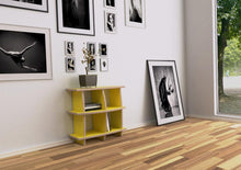 Load image into Gallery viewer, Kuba-bookcases, bookshelves, dining room furniture, furniture, kitchen cupboards, kitchen units, modern kitchen design, wall shelves, wood-formbar.co.za