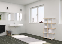 Load image into Gallery viewer, Nela-bathroom design-formbar.co.za