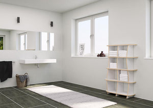 Nela-bathroom design-formbar.co.za