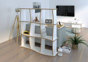 Ondini-room divider-formbar.co.za