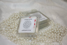 Load image into Gallery viewer, Candy Cane Wax Melts - Reduced!!