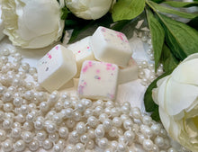 Load image into Gallery viewer, Make a Wish Wax Melts