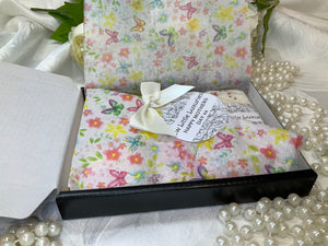 Mothers Day Gift Box One