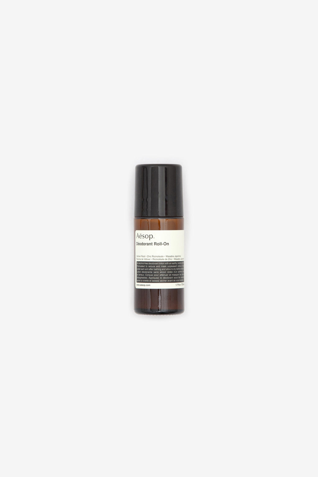 Aesop Deodorant Roll On