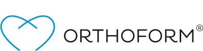 Orthoform Wire Ltd