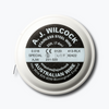 AJ Wilcock Wire, Special Grade. 25ft Spool