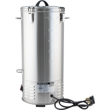 Load image into Gallery viewer, DigiMash - Electric Brewing System - 35 Liters