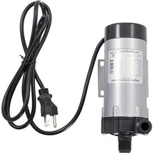 Load image into Gallery viewer, MKII High Temp Magnetic Drive Pump