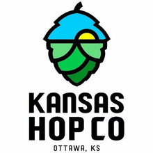 Load image into Gallery viewer, Kanook - Kansas Hop Company 2020 - 5 Kg
