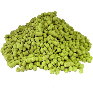 Chinook - Billy Goat Hop Farm 2019 - 5 Kg