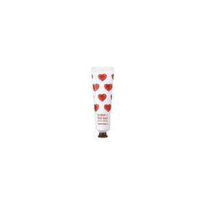 Scent of the Day Hand Cream - So Romantic 30ml