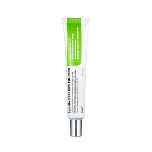 Centella Green Level Eye Cream 30ml
