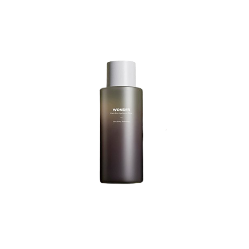 Black Rice Hyaluronic Toner 150ml