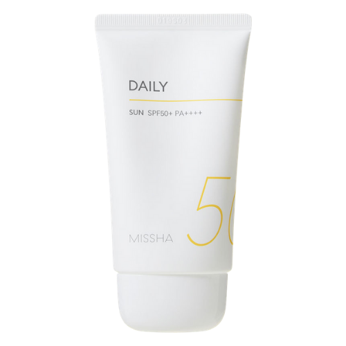 All Around Safe Block - Daily Sun SPF50+/PA++++ 50ml