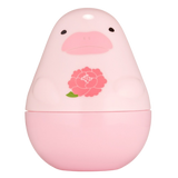 Missing U Hand Cream Pink Dolphin 30gr