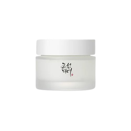 Dynasty Cream 50ml