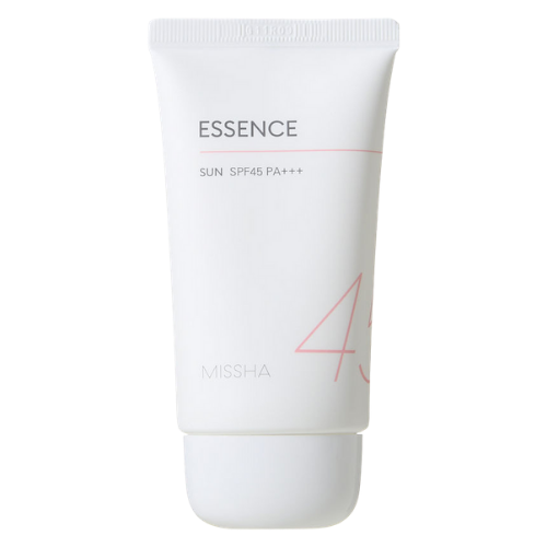 All Around Safe Block - Essence Sun SPF45+/PA+++ 50ml