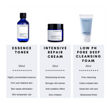 Intensive Repair Cream Gift Set