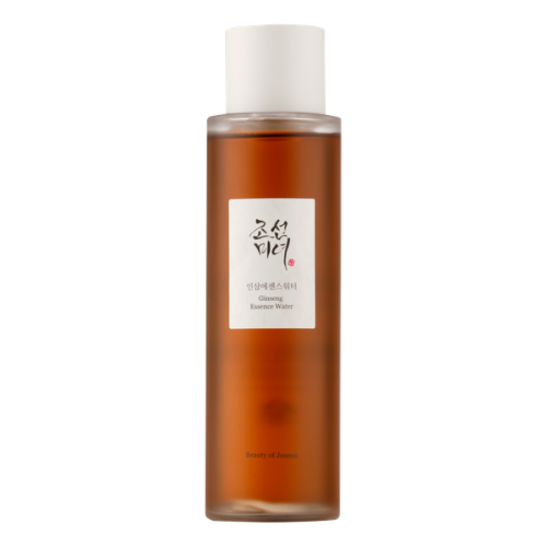 Ginseng Essence Water 150ml