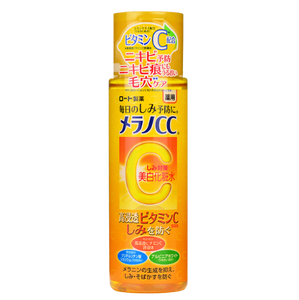 Vitamin C Lotion Light 170ml