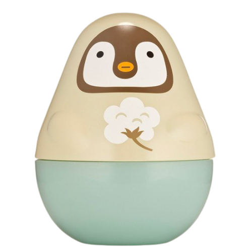 Missing U Hand Cream Fairy Penguin 30gr
