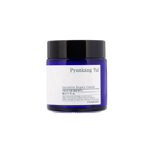 Intensive Repair Cream 50ml