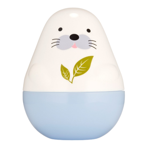 Missing U Hand Cream Harp Seal 30gr