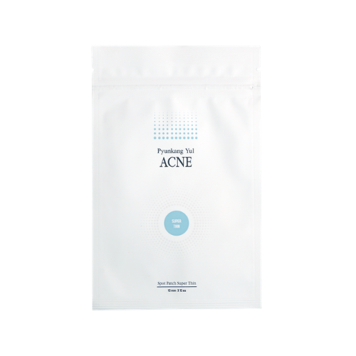 Acne Spot Patch Super Thin (15 patches)