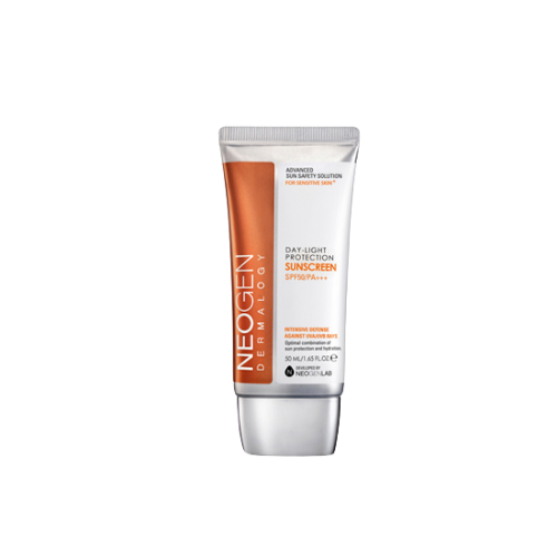 Day Light Protection Sun Screen SPF50 PA+++