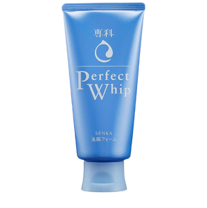 Perfect Cleansing Foam - Whip 120g