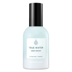 True Water Deep Serum 60ml
