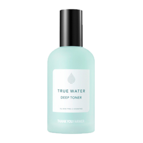True Water Deep Toner 150ml