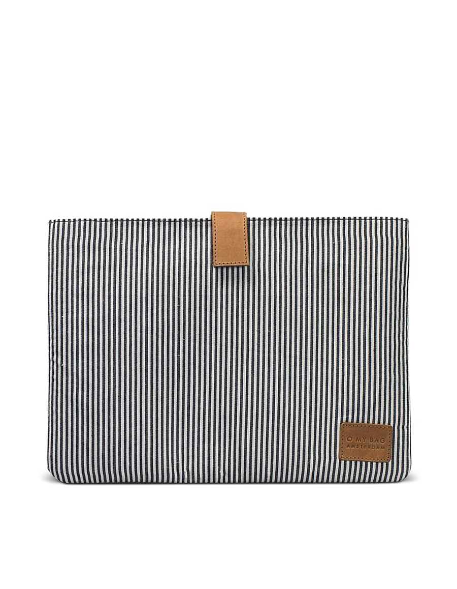 Recommended: Cotton Laptop Sleeve 13