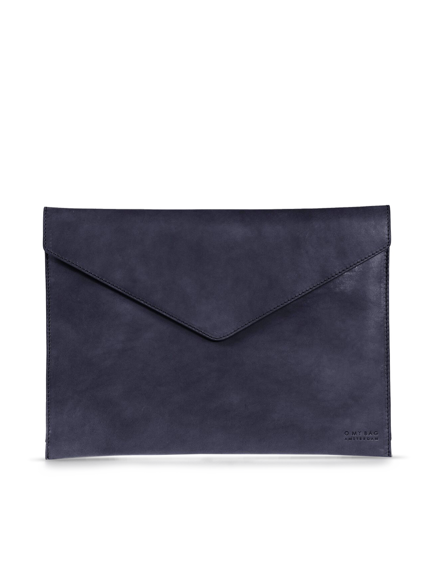 Recommended: Envelope Laptop Sleeve 13