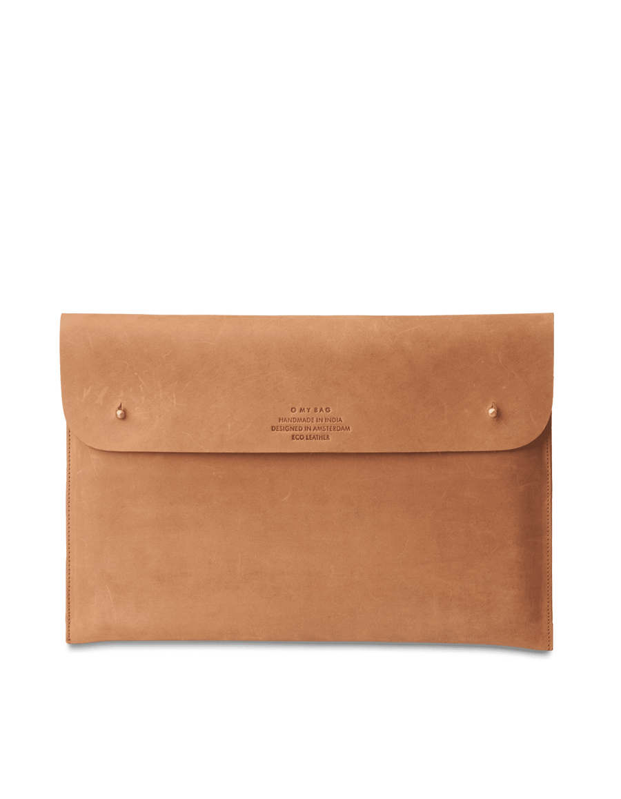 Recommended: Laptop Sleeve 13