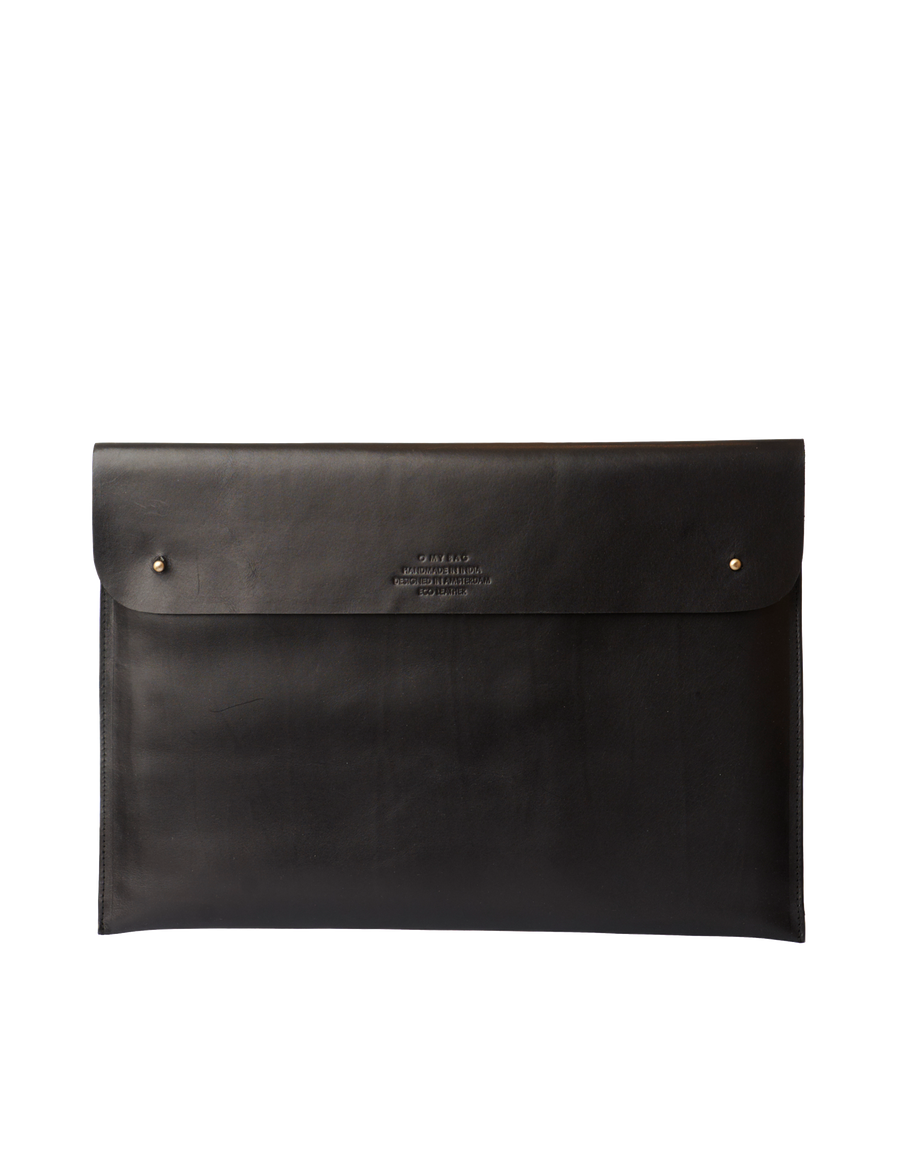 Recommended: Laptop Sleeve 15