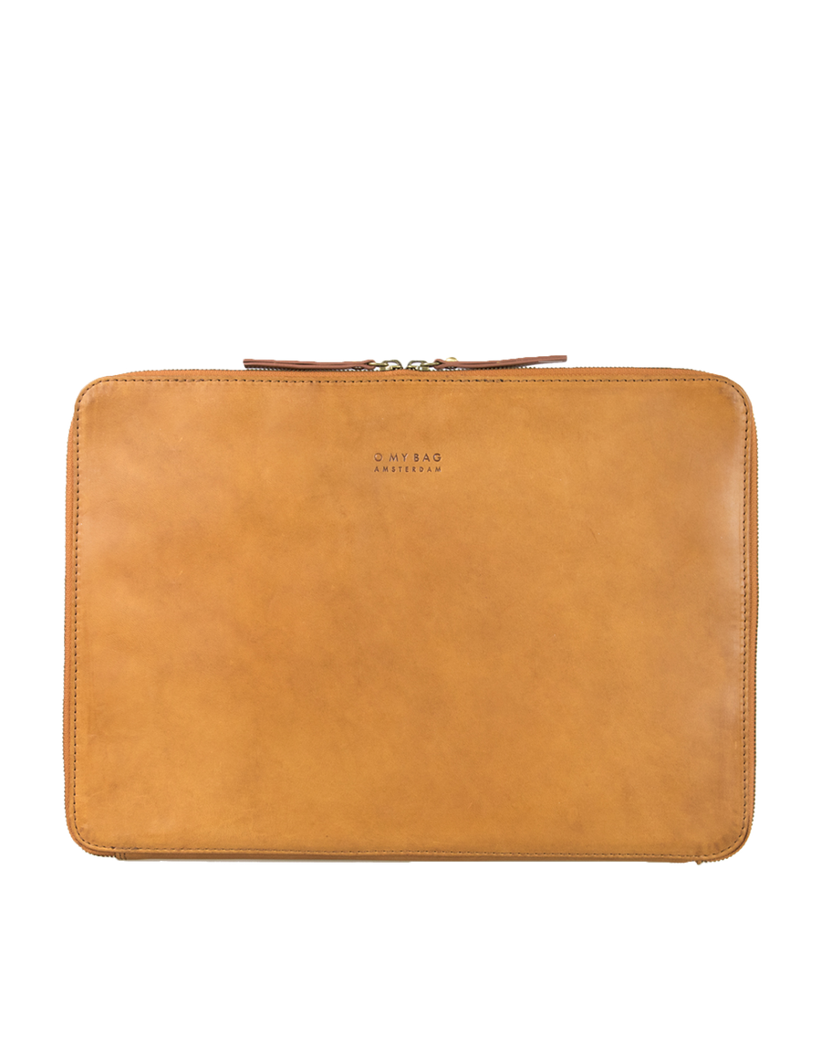 Recommended: Zipper Laptop Sleeve 15
