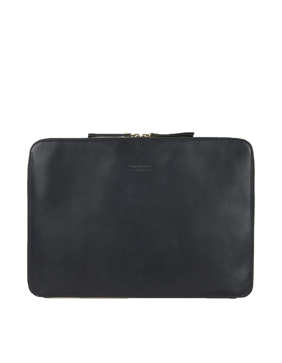 Recommended: Zipper Laptop Sleeve 13