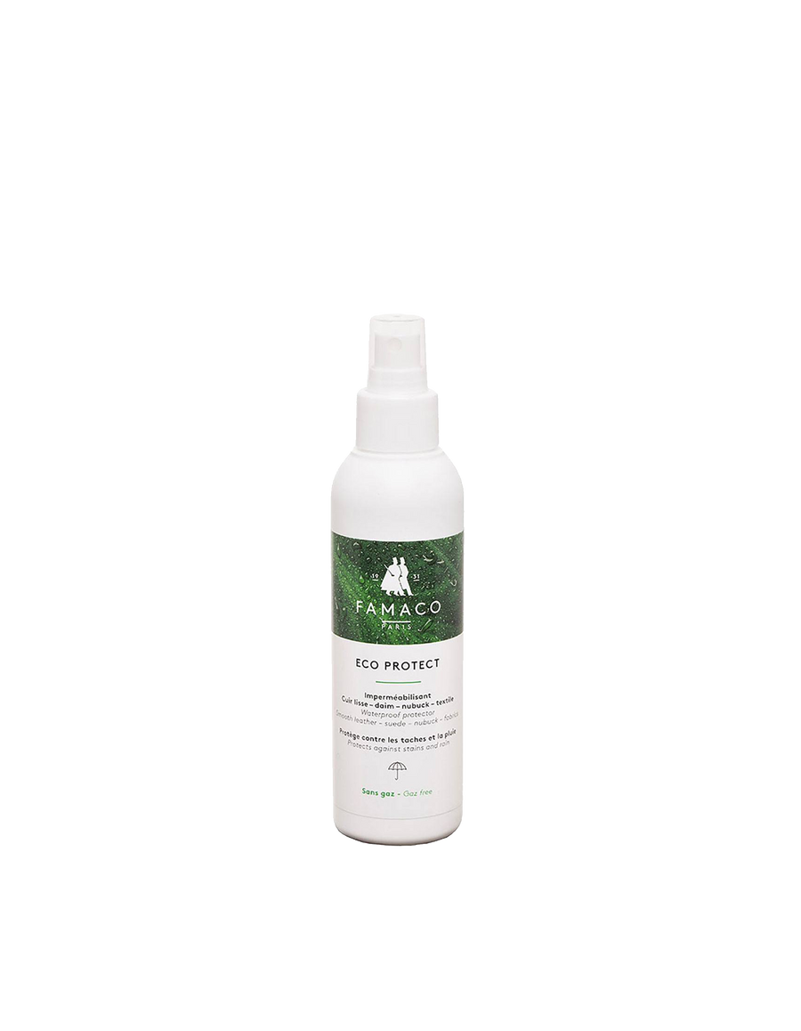 Recommended: Famaco - Eco Protect Spray 150ml