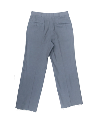 Dior Trousers 33x31