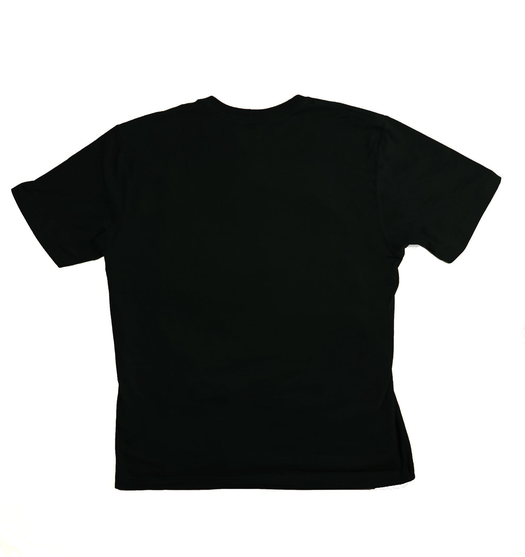 Carhartt pocket tee