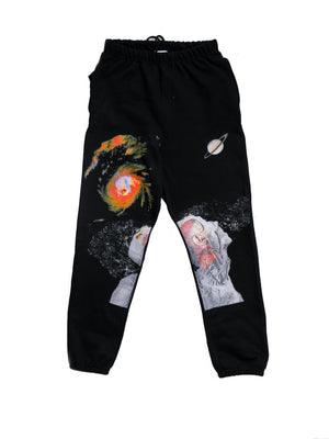 Space Champion Sweatpants